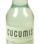 Gurken Limonade Cucumis